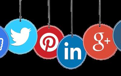 I linguaggi dei Social Media